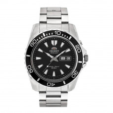 Orient FEM75001B6 Men's Watch