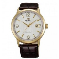 Orient FER27004W0 Men's Watch