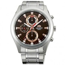 Orient FUY07002T0 Men's Watch