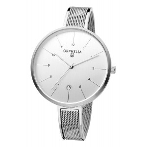 Orphelia 12612 Women's Watch