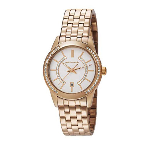Pierre Cardin PC106582F08 Women's Watch