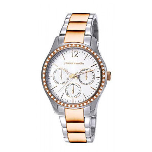 Pierre Cardin PC106952F10 Women's Watch