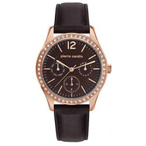 Pierre Cardin PC106952F12 Women's Watch