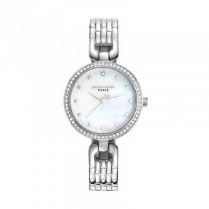 Pierre Cardin PC108172F04 Women's Watch