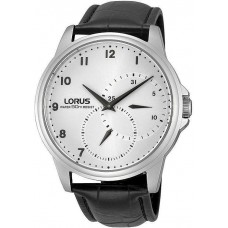 Lorus RP667BX9 Men's Watch