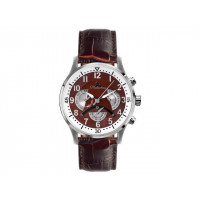 Richtenburg 81162 Men's Watch