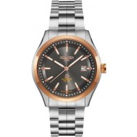 Roamer 951660 49 05 90 Men's Watch