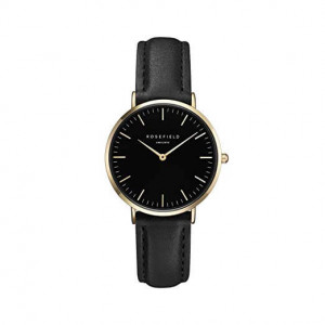 Rosefield TBBG-T56 Women's Watch