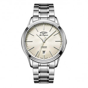 Rotary GB90161/32 Men's Watch