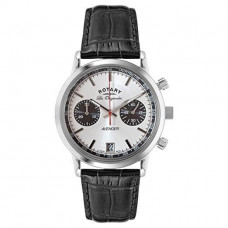 Rotary GS90130/06 Men's Watch