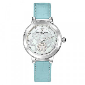 Saint-Honoré 7620221FYID Women's Watch