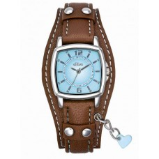 s.Oliver SO-1339-LQ Women's Watch