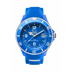 Ice-Watch 001332 Men's Watch