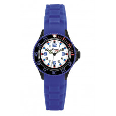 Scout 280303019 Kid's Watch