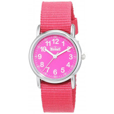 Scout 280304001 Kid's Watch