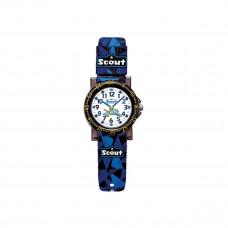 Scout 280375004 Kid's Watch