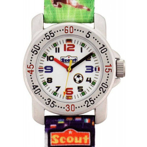 Scout 280376026 - Kid's watch