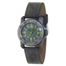 Scout 280376032 Kid's Watch