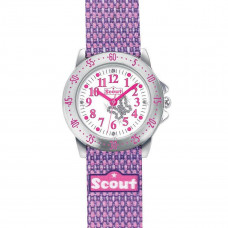 Scout 280378006