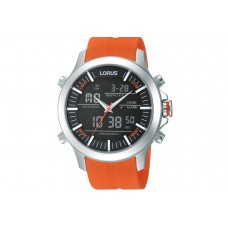 Lorus RW609AX9 Men's Watch