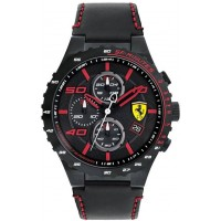 Scuderia Ferrari 830363 Men's Watch