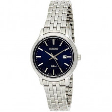 Seiko Quartz SUR651P1 - Women's watch