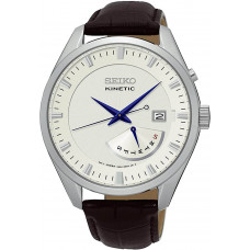 Seiko SRN071P1 Men's Watch