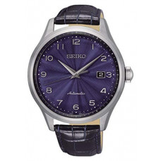 Seiko SRPC21K1 Men's Watch