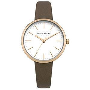 Seventh Story SS012ERG  Women's Watch