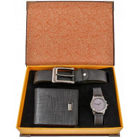 Souarts A000A92P3-P Men's Watch