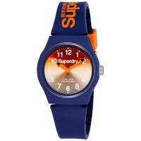 Superdry SYG198UO Men's Watch