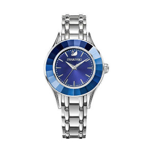 Swarovski 5194491 Women's Watch