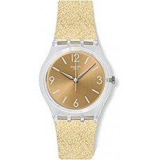 Swatch GE242C Women's Watch