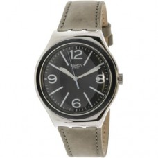 Swatch YWS422 Men's Watch