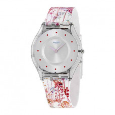 Swatch SFE102 Women's Watch