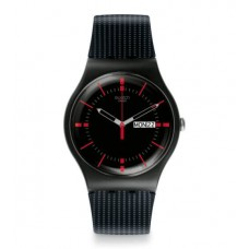 Swatch SUOB714 Men's Watch