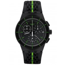 Swatch SUSB409 Men's Watch