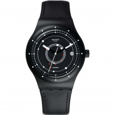 Swatch SUTB400 Men's Watch