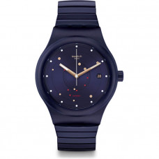 Swatch SUTN403B Men's Watch
