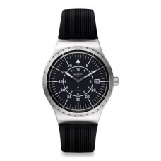 Swatch YIS403 Men's Watch