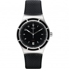 Swatch YIS413 Men's Watch
