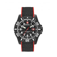 Swiss Military 06-4309.17.007.04SM Men's Watch
