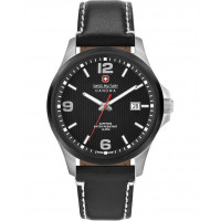 Swiss Military Hanowa 06-4277.33.007 Men's Watch