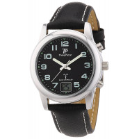 TP Time Piece TPLA-10236-22L Women's Watch