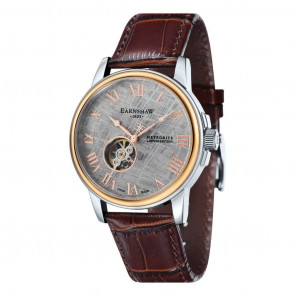 Thomas Earnshaw ES-0031-03 Men's Watch