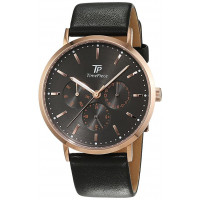 Time Piece TPGS-32414-51L Men's Watch