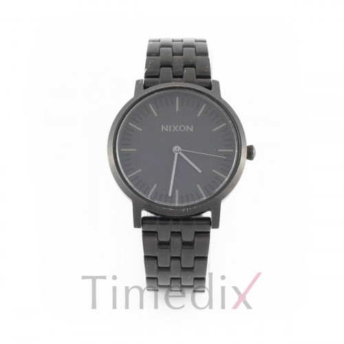 Nixon A1198-1420-00 Women's Watch