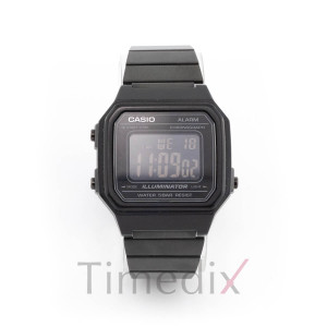 Casio B650WB-1BEF Men's Watch