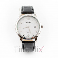 Seiko 6N42-00F0 Men's Watch