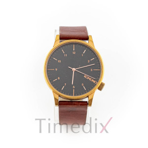 Komono KOM-W2265 Men's Watch